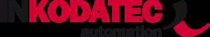 Logo-INKODATEC-automation