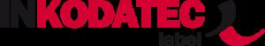 Logo-INKODATEC-label