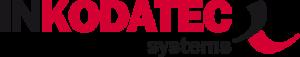 Logo-INKODATEC-systems